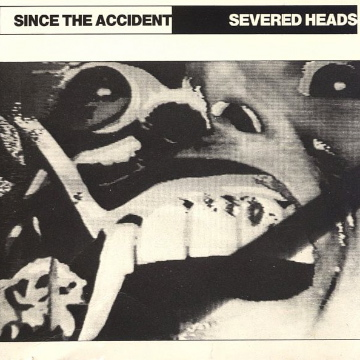 4SinceTheAccident