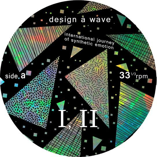 design a wave final art-1