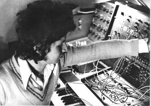 Zanov-Pierre-Salkazanov- ARP2600-1977-Moebius-256-301-Studio-Plaisir