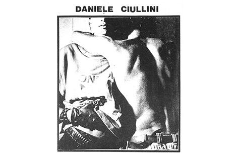 daniele-ciullini-domestic-exile