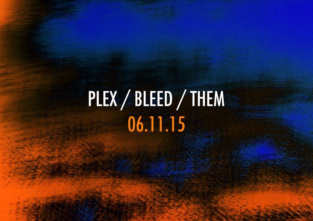 plex 2