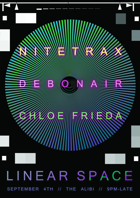 nitetrax-vfinal